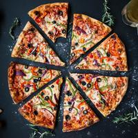 ilustrasi rekomendasi masakan italia/pixabay
