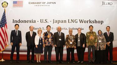 (kredit: US Embassy Jakarta)