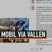instagram via thumbnail