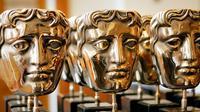 Simak daftar lengkap pemenang BAFTA Awards 2015, ajang penghargaan film bergengsi di Inggris.
