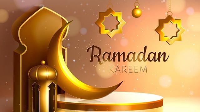 27 Ucapan Maaf Menjelang Ramadan Penuh Arti Dan Menyentuh Hati Ragam Bola Com