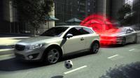 10 pabrikan otomotif besar sepakat untuk menjadikan automatic emergency braking systems sebagai fitur keselamatan standar semua mobil.