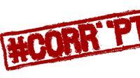 Penyebab Korupsi (Sumber: Pixabay)