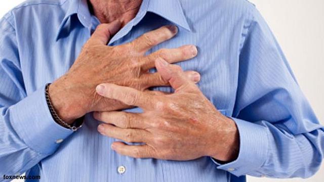 Mengapa Banyak Atlet yang Meninggal Karena Serangan Jantung