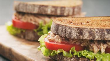 Kreasi Sarapan Enak dan Sehat untuk Keluarga (GCapture/Shutterstock)