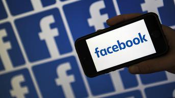 Jaga Keamanan Pengguna dan Cegah Hoaks, Facebook Gelontorkan Dana Hingga 13 Miliar Dolar AS