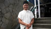 Arie Untung (Nurwahyunan/Bintang.com)