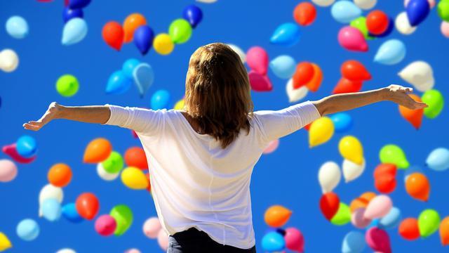15 Kata Kata Bijak Lucu Tentang Kehidupan Yang Menggelitik