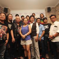Blues Goes to P4lu (Dok Bintang.com)