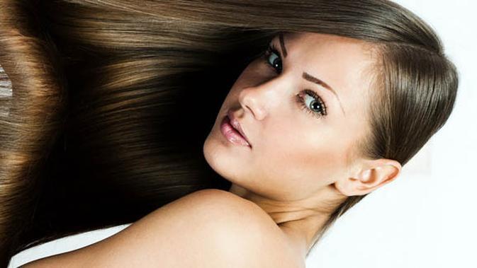 Minyak Kemiri Untuk Rambut Kuat Dan Anti Rontok Beauty Fimela Com