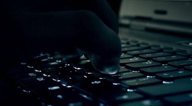 Hacker (wired.com)