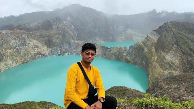 Berita Ibrahim Sanjaya Terbaru - Kabar Terbaru Hari Ini ...