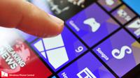 Windows Phone (wpcentral.com)