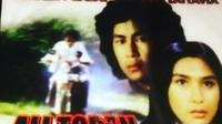 Ali Topan Anak Jalanan. (instagram.com/evryfilmmaker)