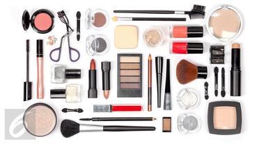 Belanja Makeup Lebih Mudah dan Terjangkau, Mampir Kesini