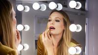 You x Max Factor, rekomendasi makeup berkualitas yang sesuai untuk siapa saja di segala suasana.