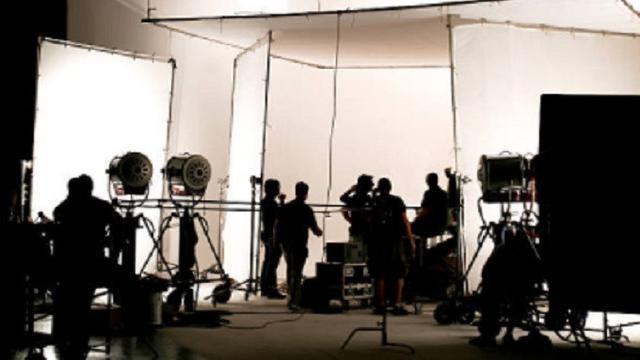 Inginkan Honor Lebih Tinggi Kru Film dan TV Hollywood Mogok Kerja Massal Pekan Depan