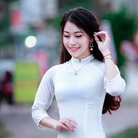 ilustrasi shio/copyright Pexels/Nguyễn Xuân Trung