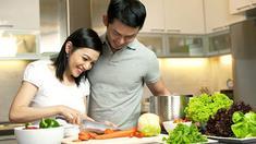 Bikin makanan enak ini untuk sang suami, yuk! Dijamin suami akan makin cinta. (foto: shutterstock)