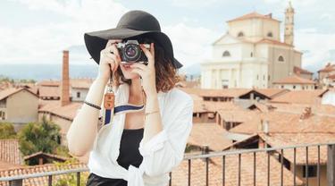 Atasi Permasalahan Bahasa Saat Traveling dengan 6 Tips Berikut