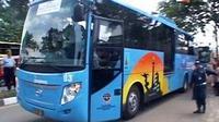Bus APTB.