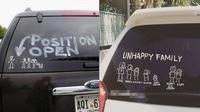 Stiker mobil lucu (Sumber: 1cak.com)