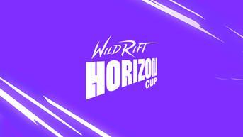 10 Tim Esports Ini Siap Tanding di Wild Rift Horizon Cup, Siapa Saja?
