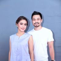 SCTV Awards 2016 (Adrian Putra/bintang.com)