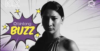 Kabar duka datang dari mantan rekan duet Maia Estianty, Mey Chan atau Dita Anggraeni.