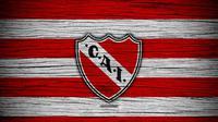 Independiente. (Twitter)