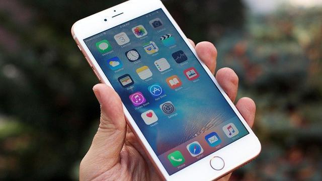 Tips Membeli iPhone Bekas dengan Kondisi Mulus - Tekno Liputan6.com a16c0da88a