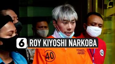 Thumbnail roy kiyoshi rehab
