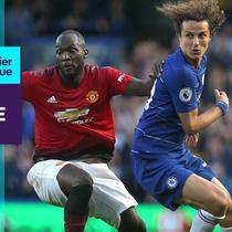 Berita video hasil Premier League 2018-2019 pekan ke-9. Manchester United Tahan Chelsea di Stamford Bridge, Sabtu (20/10/2018).