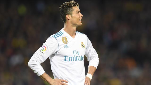 Figo Real Madrid Sudah Berjasa Besar Kepada Ronaldo Bola Liputan6 Com
