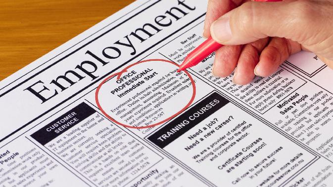 Cara Mdaftar Lowongan Kerja Dibatam Sbgai Cs Khusus Wanita ...