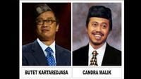 Ia mengajak Raja Monolog Butet Kartaredjasa untuk menyambut Pemilu 2014 dengan merilis sebuah single bertema kritik sosial politik.