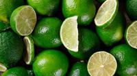 Bukan hanya bermanfaat untuk tubuh Anda, jeruk limau pun membawa manfaat bagi rumah Anda.