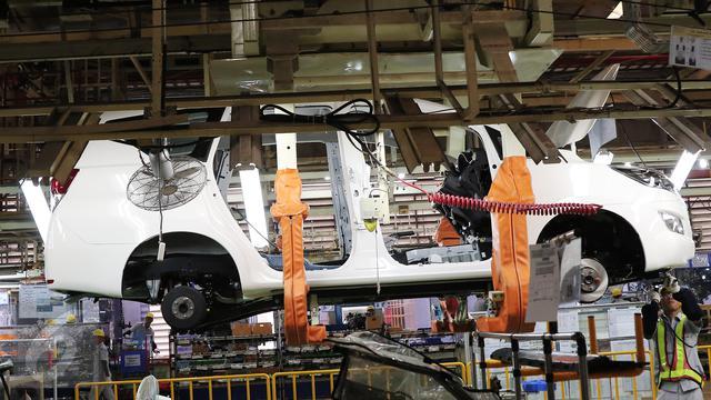 20151117-Mengintip Proses Perakitan All New Kijang Innova di Pabrik Toyota TMMIN-Karawang