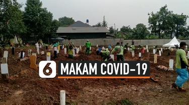 THUMBNAIL MAKAM COVID-19