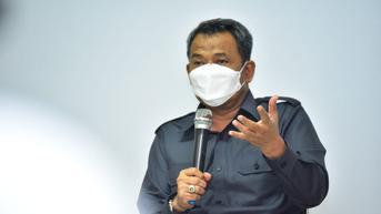 Dispendik Surabaya: Ketemu Anak Putus Sekolah, Segera Laporkan