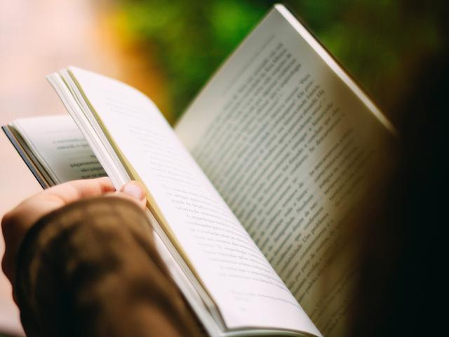 Kata Kata Semangat Belajar Dalam Islam Selalu Amalkan Ilmu Yang Didapat Hot Liputan6 Com
