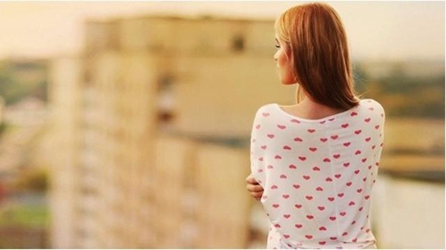 9 Cara Melupakan Seseorang yang Pernah Hadir di Masa Lalu - Health  Liputan6.com