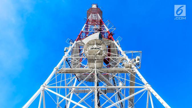 Ilustrasi Tower BTS (iStockPhoto)#source%3Dgooglier%2Ecom#https%3A%2F%2Fgooglier%2Ecom%2Fpage%2F%2F10000