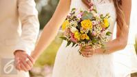 Berikut lima alasan pria berpikir dua kali sebelum memutuskan menikah. (Foto: iStockphoto)