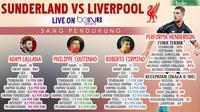 Preview Liverpool (Bola.com/Samsul Hadi)