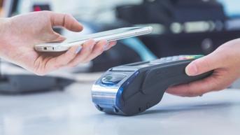 Apa Itu NFC? Cara Kerja dan Daftar Ponsel yang Memilikinya