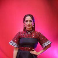 Insert Fashion Award 2019 (Nurwahyunan/Fimela.com)