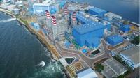 Kementerian Energi dan Sumber Daya Mineral (ESDM) memastikan penyediaan sumber energi primer untuk ketenagalistrikan tetap terjamin di tengah kondisi cuaca ekstrem.