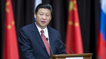Australia Perkuat Armada Kapal Selam Nuklir, Antisipasi Pengaruh China?