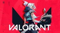Valorant. (Doc: Riot Games)